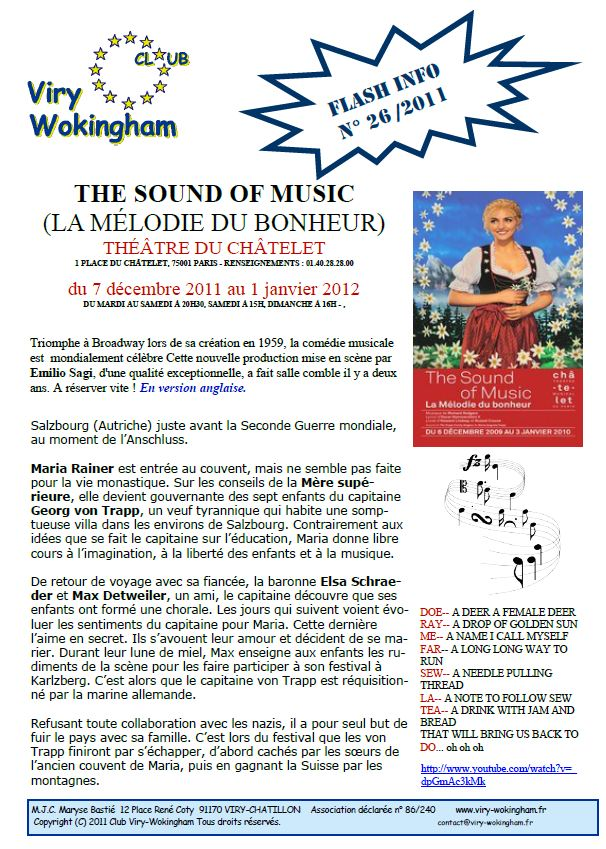 2011-12-02-FLASH-INFO-26-The_Sound_of_Music