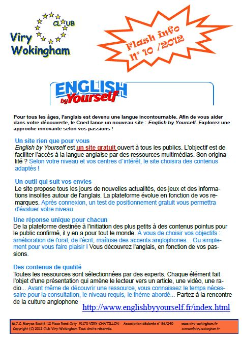 2012-02-14-FLASH-INFO-10-English_by_Yourself-Permanernt