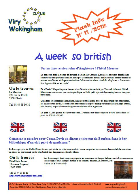 2012-02-20-FLASH-INFO-11-A_week_so_british-Permanent