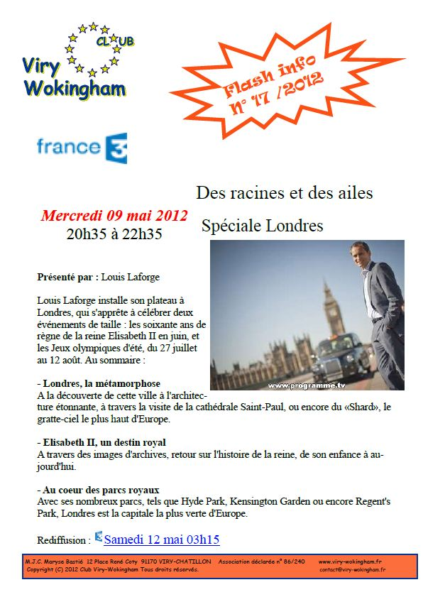 2012-05-05-FLASH-INFO-17-France3_Special_Londres_19-5-2012